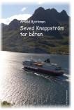 Seved Knappström tar båten