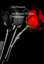 Art Scripts Of Alice Pleacanse