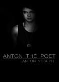 Anton The Poet