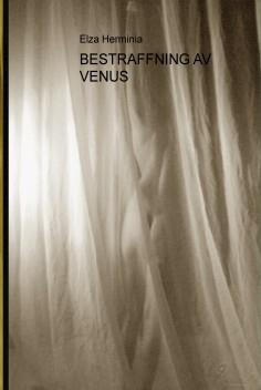 BESTRAFFNING AV VENUS