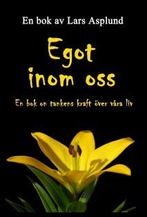 Egot inom oss, Tankens kraft över våra liv