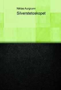 Silverstetoskopet