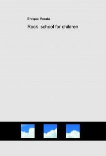 Rock  school for children