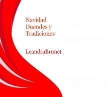 Navidad Duendes y tradicones