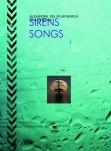 SIRENS SONGS-JORDI Y LOS  DRAGONES