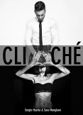 CLICHÉ (ENGLISH)