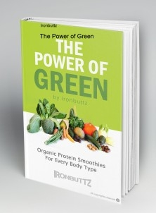 The Power of Green