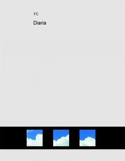Diaria