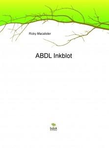 ABDL Inkblot