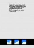 Manual de enfermería para manejo y cuidado de pacientes portadores de Urostomias.