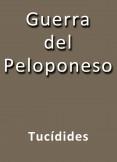 Guerra del Peloponeso