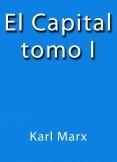 El Capital I
