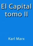 El Capital II