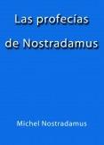 Las profecias de Nostradamus