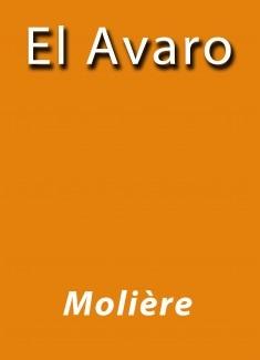 El Avaro