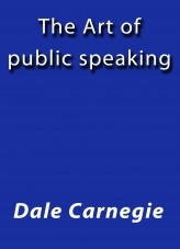 Libro The Art of public speaking, autor Jose Borja Botia