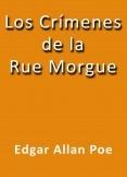 Los crímenes de la Rue Morgue
