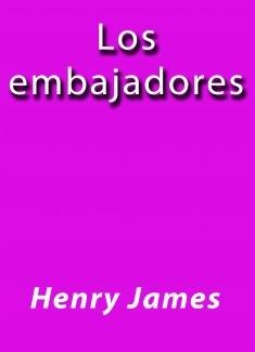 Los embajadores