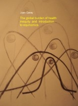 The global burden of health inequity and the introduction to equinomics.