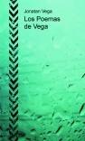 Los Poemas de Vega