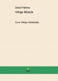 Vitiligo Miracle PDF (eBook)