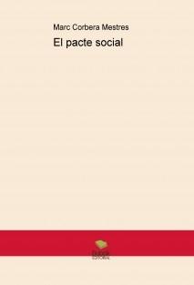 El pacte social