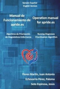 Manual de funcionamiento de apride.es / apride.es Operation Manual