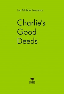 Charlie's Good Deeds
