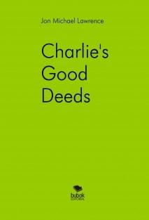 Charlie's Good Deeds