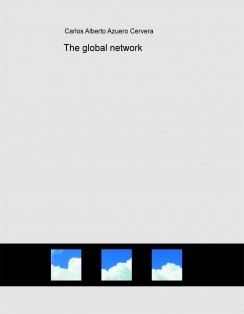 The global network