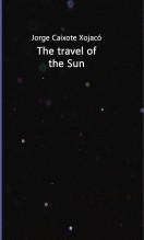 The travel of the Sun