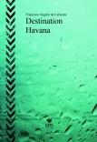 Destination Havana