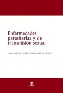 Enfermedades parasitarias y de transmisión sexual