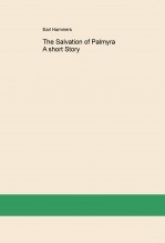 Libro The Salvation of Palmyra A short Story, autor Earl Hammers