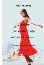 Libro Coaching for modern life and much more..., autor EXITO