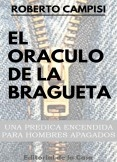 El Oráculo de la Bragueta