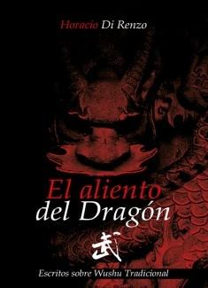 El Aliento del Dragón