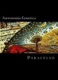 Astronomia Ermetica