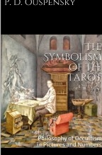 The Symbolism of the Tarot
