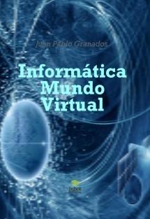 Informática Mundo Virtual