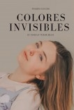 Colores invisibles