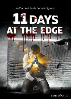 11 DAYS AT THE EDGE