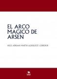 EL ARCO MAGICO DE ARSEN