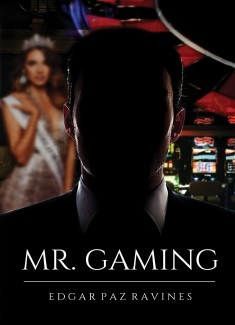 Mr. Gaming