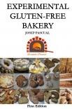 Experimental Gluten-Free Bakery