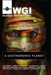WGI Global Report 2020 - A Gastronomic Planet