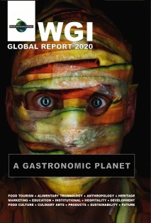 WGI Global Report 2020 - A Gastronomic Planet