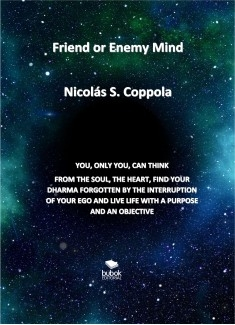 Friendly or Enemy Mind