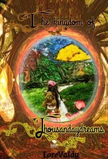 The Kingdom of Thousandaydreams