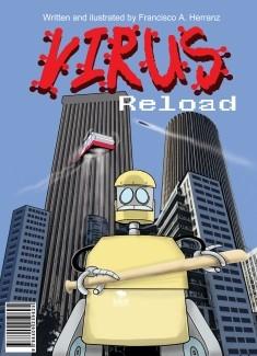 """""""Virus Reload"""""""